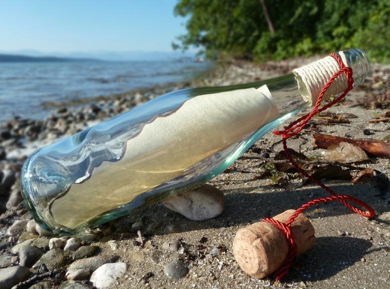 message-in-a-bottle-413680_1280