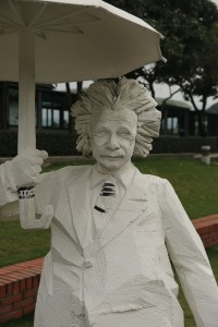 sculpture-652200_1280