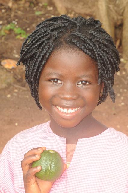 Hungerhilfe – Hilfe für Menschen, die sich selbst nicht mehr helfen können–